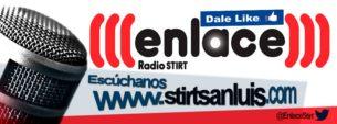 ENLACE RADIO FUERA DE LO CONVENCIONAL