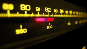 La nueva pelea por la competencia en la radio en México