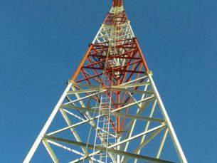 Por primera vez desde 1994 el IFT licitará frecuencias de Radio comerciales