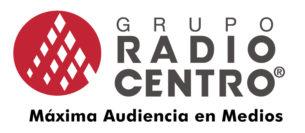 Menos publicidad 'apaga' ingresos de Grupo Radio Centro en 2017