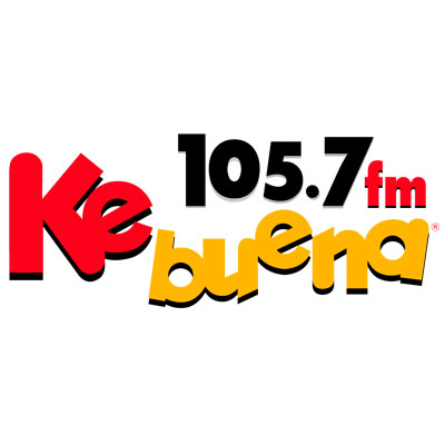 KeBuena